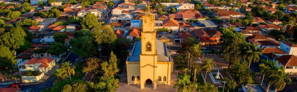 Alfredo Marcondes São Paulo fonte: www.camaraalfredomarcondes.sp.gov.br